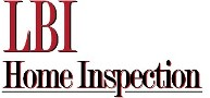 LBI Home Inspection is your single source for home inspections and radon testing throughout the greater Washington, DC area including the Northern Virginia, Maryland and West Virginia suburbs.